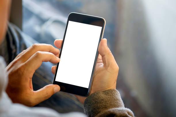 iphone repareren belgie